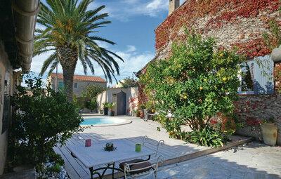 Location Maison à Sanary sur Mer - Photo 10 / 24