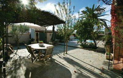 Location Maison à Sanary sur Mer - Photo 11 / 24
