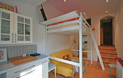 Location Maison à Sanary sur Mer - Photo 18 / 24
