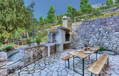 Location Maison à Lokva Rogoznica - Photo 9 / 37