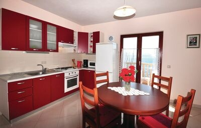 Location Maison à Lokva Rogoznica - Photo 20 / 37