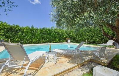 Villa Giulifra, Maison 11 personnes à Pozzallo