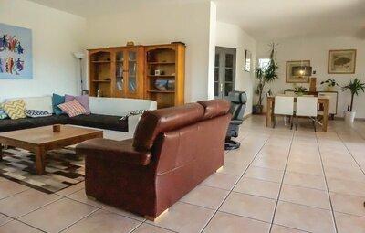 Location Maison à Prades sur Vernazobre - Photo 2 / 16