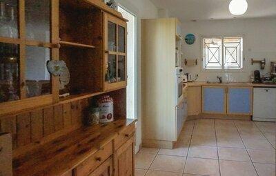 Location Maison à Prades sur Vernazobre - Photo 8 / 16