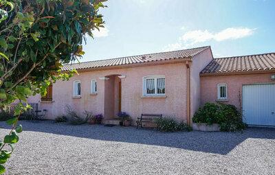 Location Maison à Cessenon sur Orb - Photo 4 / 22