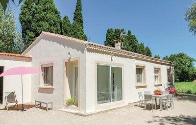 Maison 8 personnes à Salon de Provence