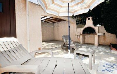 Location Maison à Sainte Marie Plage - Photo 11 / 36