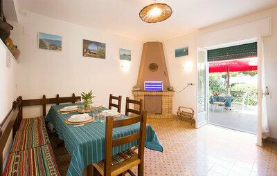 Location Maison à Villa San Giovanni - Photo 2 / 18