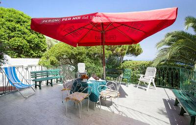 Location Maison à Villa San Giovanni - Photo 3 / 18