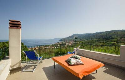 Location Maison à Villa San Giovanni - Photo 7 / 18