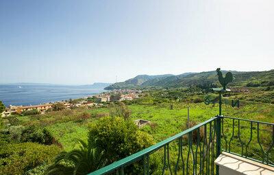 Location Maison à Villa San Giovanni - Photo 8 / 18
