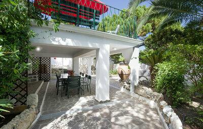 Location Maison à Villa San Giovanni - Photo 13 / 18