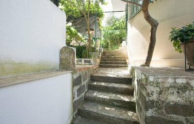 Location Maison à Villa San Giovanni - Photo 15 / 18
