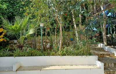 Location Maison à Villa San Giovanni - Photo 16 / 18