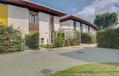 S3 Maisonnette, Maison 6 personnes à Albarella RO