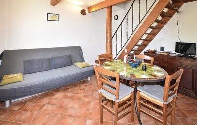 Location Maison à Le Barroux - Photo 1 / 17
