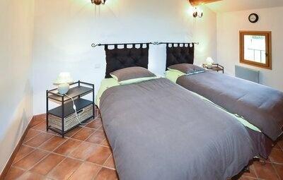 Location Maison à Le Barroux - Photo 11 / 17