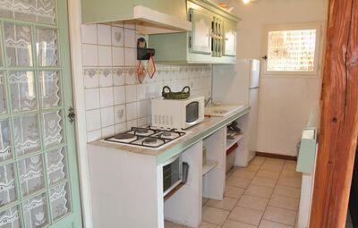 Location Maison à Mormoiron - Photo 12 / 18