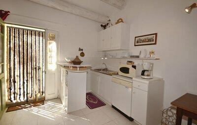 Location Maison à Crillon le Brave - Photo 7 / 12