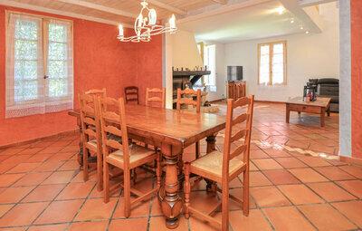 Location Maison à St Pierre de Vassols - Photo 2 / 47