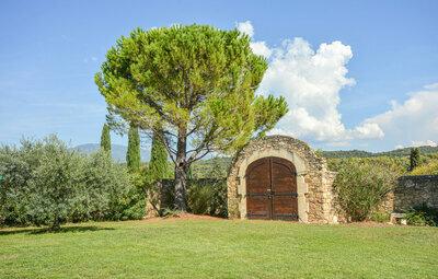 Location Maison à St Pierre de Vassols - Photo 19 / 47