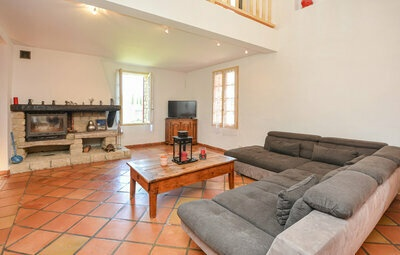 Location Maison à St Pierre de Vassols - Photo 23 / 47