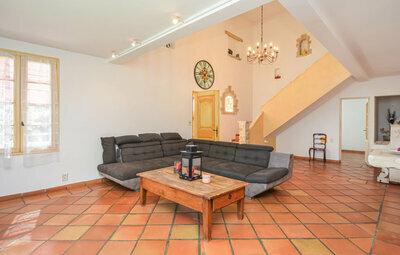 Location Maison à St Pierre de Vassols - Photo 24 / 47