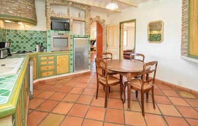 Location Maison à St Pierre de Vassols - Photo 25 / 47