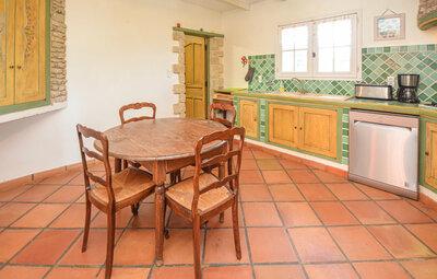 Location Maison à St Pierre de Vassols - Photo 26 / 47