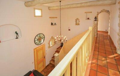 Location Maison à St Pierre de Vassols - Photo 28 / 47