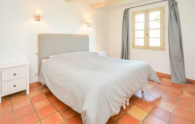 Location Maison à St Pierre de Vassols - Photo 30 / 47