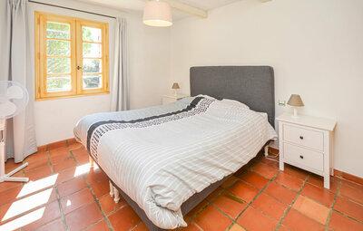 Location Maison à St Pierre de Vassols - Photo 33 / 47