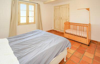 Location Maison à St Pierre de Vassols - Photo 34 / 47