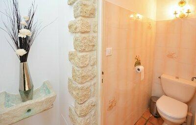 Location Maison à St Pierre de Vassols - Photo 37 / 47