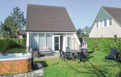 Maison 7 personnes à Vlagtwedde