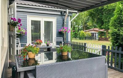 Location Maison à Lanaken - Photo 5 / 25