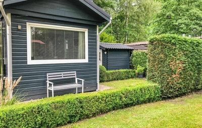 Location Maison à Lanaken - Photo 7 / 25