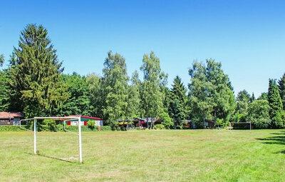 Location Maison à Lanaken - Photo 20 / 25