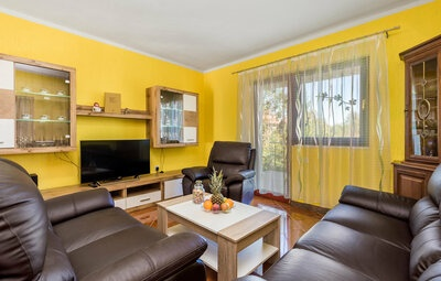 Location Maison à Bosiljevo - Photo 3 / 38