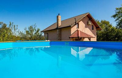Location Maison à Bosiljevo - Photo 8 / 38