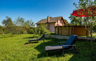 Location Maison à Bosiljevo - Photo 10 / 38