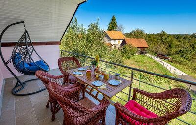 Location Maison à Bosiljevo - Photo 15 / 38