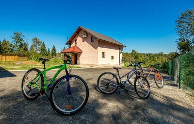 Location Maison à Bosiljevo - Photo 22 / 38
