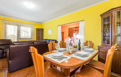 Location Maison à Bosiljevo - Photo 27 / 38
