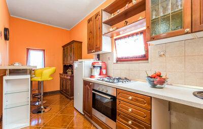 Location Maison à Bosiljevo - Photo 28 / 38