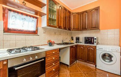 Location Maison à Bosiljevo - Photo 29 / 38