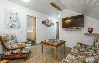 Location Maison à Bosiljevo - Photo 31 / 38