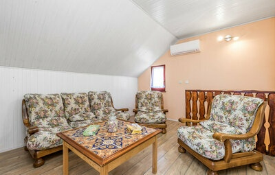 Location Maison à Bosiljevo - Photo 32 / 38