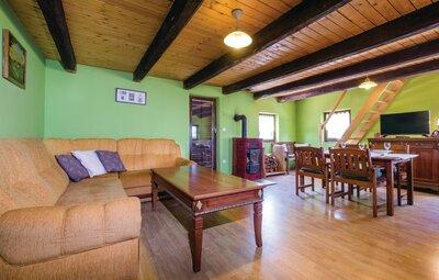 Location Maison à Ozalj - Photo 2 / 45