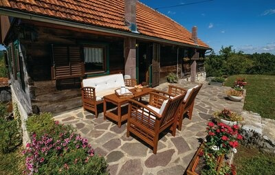 Location Maison à Ozalj - Photo 5 / 45
